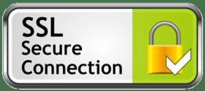 Certificado seguridad web