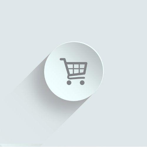 Contratar tienda online mas barata