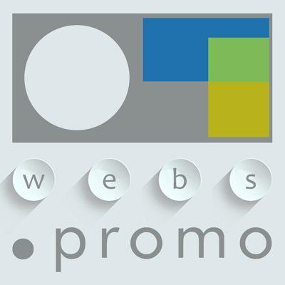 Tienda de diseño web