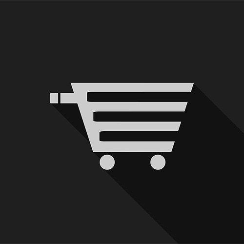 Tienda Online a medida