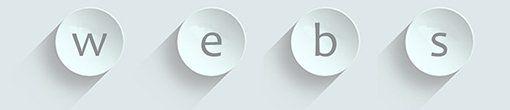 Diseño de Webs profesionales economicas con asesoria gratis