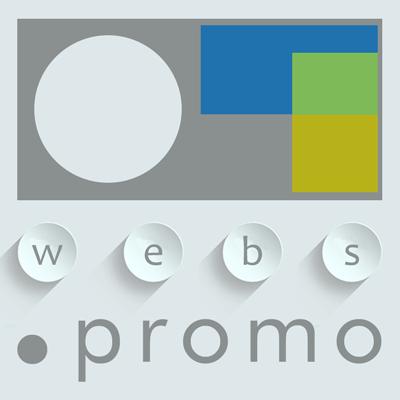 Webs Económicas