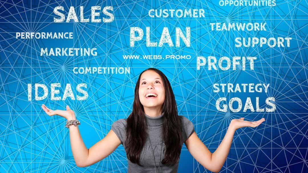 Alquiler de dominios web para empresas y autonomos con opción de compra