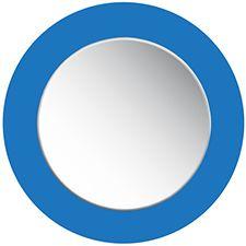 Oferta diseño web profesional con hosting y dominios premium incluidos