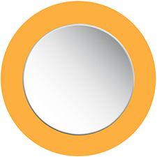 Oferta diseño web profesional con SEO avanzado