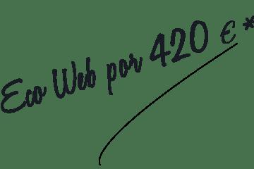 Webs en Tenerife Autogestionables