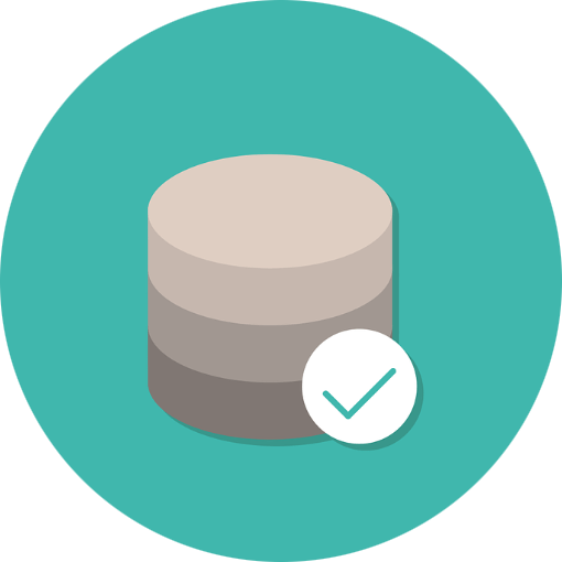 Contratar hosting profesional economico en cuotas mensuales